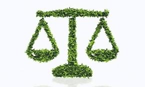 BMDP Advogados