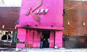 Incêndio na Boate Kiss, notícias BMDP Advogados